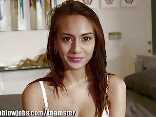 Caliente Chica Japonesa videos caseros argentinos cogiendo