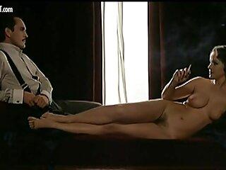 The pain of Love # 2 (5 de mexicanas cojiendo caseros marzo de 2014), slave in real-time