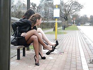 Cadena para videos caseros de mujeres cojiendo paingates
