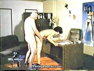 Yoga videos xxx caseros cojiendo Peligroso.