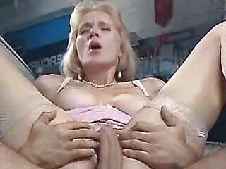 BDSM super mulato videos caseros mexicanos cogiendo 1. habitación