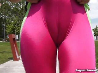 Las piernas están en llamas. videos caseros argentinos cojiendo