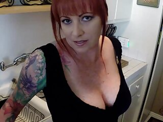Casting-Folterspiele von Frau videos caseros de amas de casa cojiendo ZU Frau cd 1