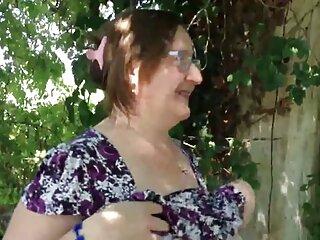 Frankenslaw (2015. videos caseros cojiendo a mi suegra 13 de enero.)