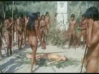 Esclavo continúa (18 de julio de 2014) vergüenza videos caseros cojiendo por el culo sexual