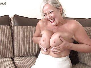 Sexy cuerpo esposos cojiendo en casa Virgen intenta BDSM