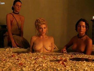 Esclavo 1 Estrella (2005)) videos caseros maduras cojiendo