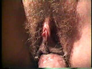 Sangrienta rubia polla eléctrica tortura-1. Parte B videos caseros mujeres cojiendo