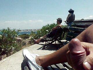Educación Extrema 2. Parte videos caseros de mexicanas cogiendo B