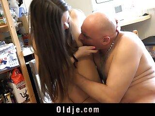 Lo peor está por venir videos pornos caseros cojiendo
