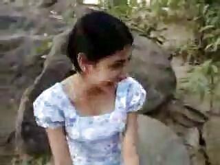 Sexy de Sri Lanka