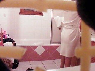 Infernalrestraints - 31 de mayo morritas cojiendo videos caseros de 2014-2. Parte II: tortura de platija-Lucy Hoth