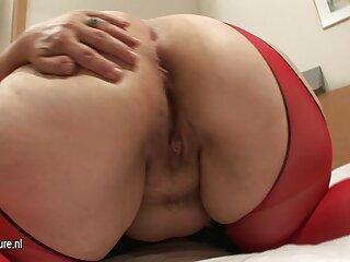 Esclava sexual 4155 videos caseros cojiendo en casa