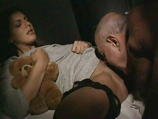 Mega película-bürostuten Hart cogiendo señoras casadas Bestraft