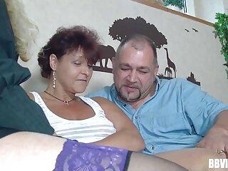 Chelsea cojiendo a mi esposa casero es el nuevo cuerpo
