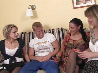 Algunas personas cogiendo señoras casadas solo necesitan conectarse (2013)