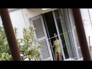 HT-Pinky, videos caseros de esposos cojiendo Nikki