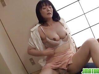Mujer videos caseros cogiendo con mi prima gorda para su cuerpo