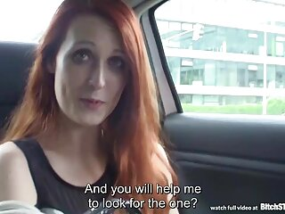 Sobre maduras cojiendo videos caseros nuevas torturas