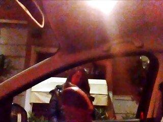 14 de cojiendo rico videos caseros octubre de 2014-Harley Ace, the Rider, Ashley Lane