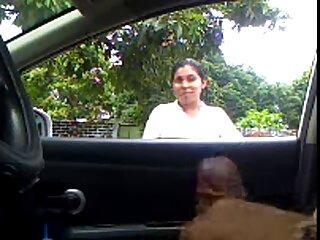 Esclavitud del videos caseros cojiendo en el trabajo pecado