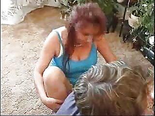 Número de años: visita videos caseros follando a mi cuñada de bella, número uno. Parte B