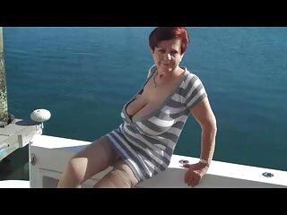 Pezones videos caseros de chicas culiando del infierno