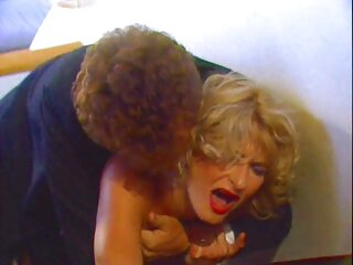 Holandés BDSM videos caseros viejas cojiendo