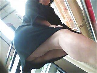 De videos de amas de casa cogiendo escape.